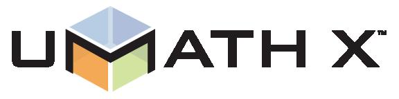 UMathX